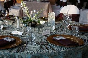 Meeting Facilities - Eagle Ridge Inn & Resort Galena