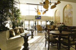 Lobby - Bayfront Inn 5th Avenue Naples
