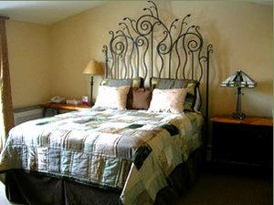 Room - Annabelle Inn Aspen