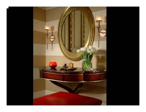Room - Venetian Resort Hotel Casino Las Vegas