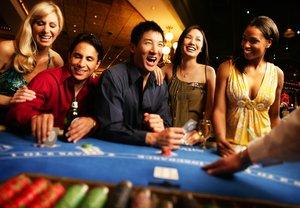 Other - Silver Legacy Resort Casino Reno