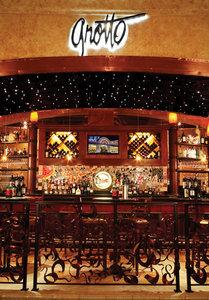 Restaurant - Golden Nugget Hotel & Casino Las Vegas