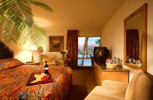Room - Golden Nugget Hotel Laughlin