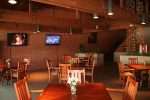 Restaurant - Chubb Hotel & Conference Center Lafayette Hill