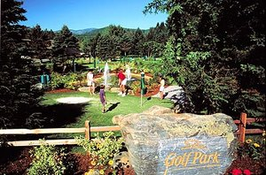 Recreation - Sun & Ski Inn & Suites Stowe