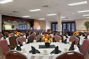 Meeting Facilities - Main Street Station Hotel & Casino Las Vegas