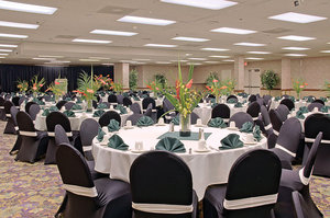 Meeting Facilities - Fremont Hotel & Casino Las Vegas