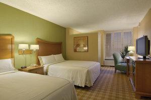 Room - California Hotel & Casino Las Vegas