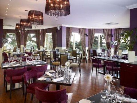 The Gallery Brasserie