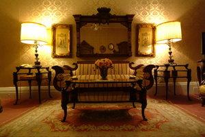 Room - Waverley Inn Halifax