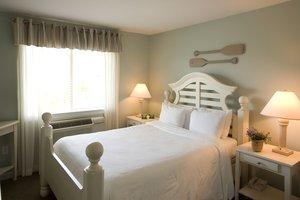 Room - Ocean Edge Resort & Club Brewster