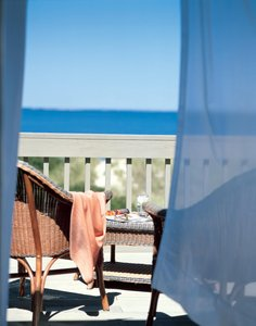 Suite - Ocean Edge Resort & Club Brewster