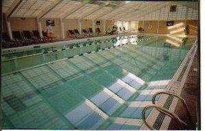 Pool - Ocean Edge Resort & Club Brewster