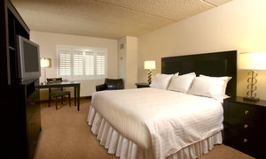 Room - Tropicana Laughlin Hotel & Casino