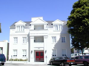 Exterior view - Maison 140 Hotel Beverly Hills