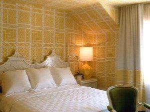 Room - Maison 140 Hotel Beverly Hills
