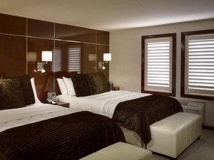 Room - Daddy O Hotel Brant Beach