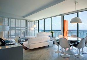 Room - La Concha Renaissance Resort Condado San Juan