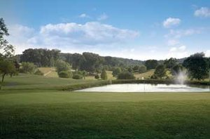 Recreation - Heritage Hills Golf Resort York
