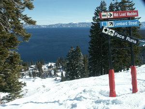 Firelite Lodge Tahoe Vista Ca See Discounts