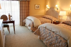 Room - Anchor In Waterfront Lodging Hyannis