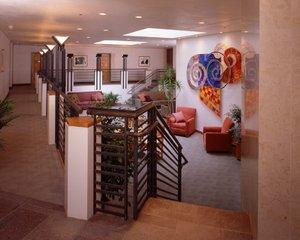Room - Camel's Garden Hotel Telluride