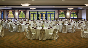 Meeting Facilities - Grand Summit Hotel at Mt Snow West Dover
