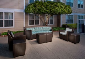 Other - Residence Inn by Marriott Siegen Lane Baton Rouge