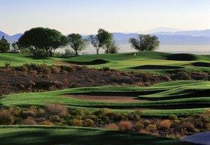 Golf - JW Marriott Resort Spa & Golf Las Vegas