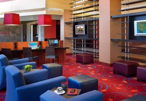 Other - Marriott Hotel Overland Park