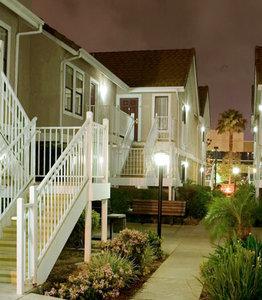 Exterior view - Residence Inn by Marriott Ontario
