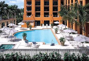 Recreation - Residence Inn by Marriott Delray Beach