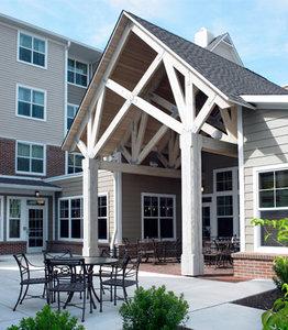 Other - Residence Inn by Marriott Langhorne