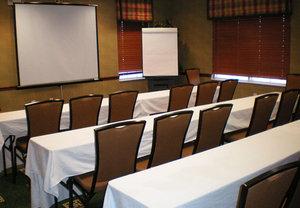 Meeting Facilities - Residence Inn by Marriott Exton