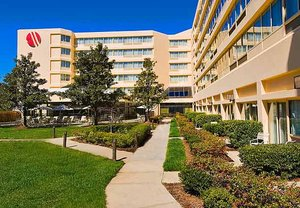 Hotels Near Southpoint Mall Raleigh Nc