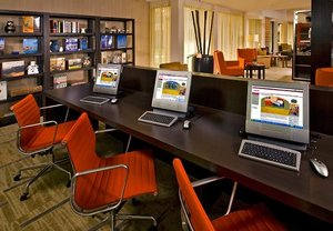 Other - Courtyard by Marriott Hotel Bossier City