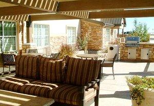 Restaurant - TownePlace Suites by Marriott Sierra Vista