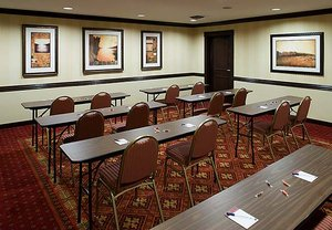 Meeting Facilities - TownePlace Suites by Marriott Odessa