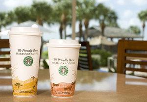 Restaurant - Marriott Suites Sand Key Clearwater Beach