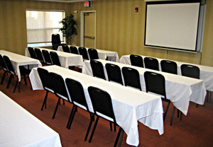 Meeting Facilities - TownePlace Suites by Marriott Rochester