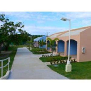 Exterior view - Mauna Caribe Hotel Maunabo