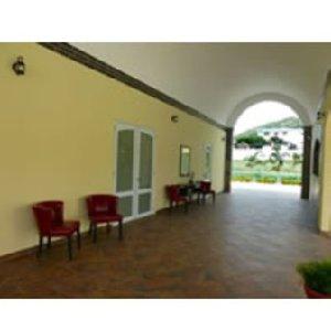 Lobby - Mauna Caribe Hotel Maunabo