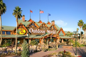 Conference Area - Silverton Casino Hotel Las Vegas