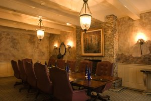Meeting Facilities - Bienville House Hotel New Orleans