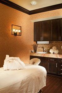Spa - Elevation Hotel & Spa Mt Crested Butte