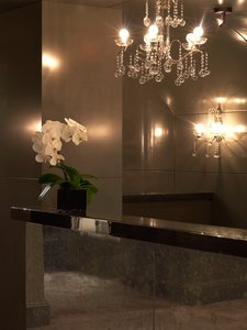 Spa - Carlyle Hotel New York