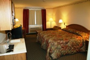 Suite - Country Inn Deerwood