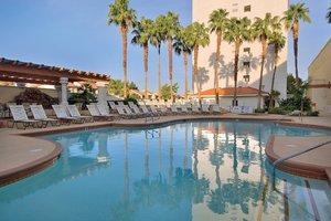 Pool - Gold Coast Hotel & Casino Las Vegas