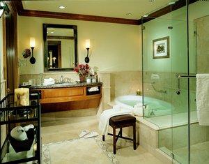 Room Rose Hotel Pleasanton