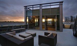 Meeting Facilities - Hard Rock Hotel San Diego